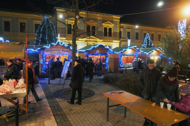 advent1gy2015002