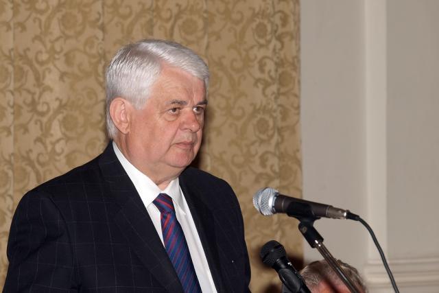 afeszkgy2010002