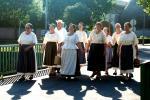 aratoverseny2012004