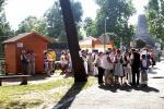 aratoverseny2012009