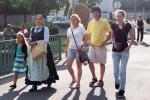 aratoverseny2012012