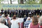 aratoverseny2012017