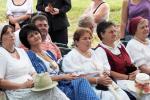 aratoverseny2012025