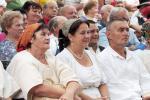 aratoverseny2012026