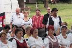 aratoverseny2012027