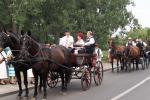 aratoverseny2012030