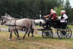 aratoverseny2012036