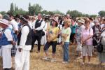 aratoverseny2012056