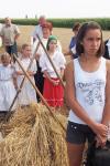 aratoverseny2012064