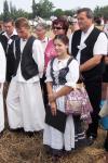 aratoverseny2012066
