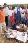 aratoverseny2012070