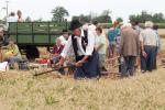 aratoverseny2012092