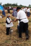 aratoverseny2012097