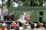 aratoverseny2012136