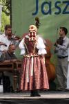 aratoverseny2012143