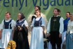 aratoverseny2012151