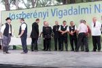 aratoverseny2012154