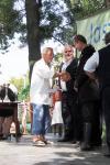 aratoverseny2012156