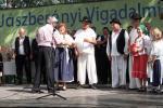 aratoverseny2012159