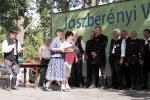 aratoverseny2012168