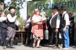 aratoverseny2012179