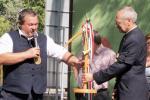 aratoverseny2012188