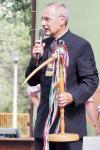 aratoverseny2012189