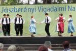 aratoverseny2012193
