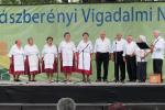 aratoverseny2012198