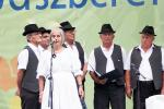aratoverseny2012199