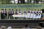 aratoverseny2012201
