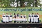 aratoverseny2012202