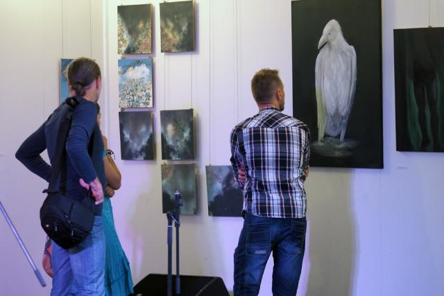artcamp2019068