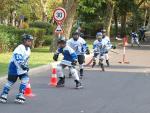 automnap2011111