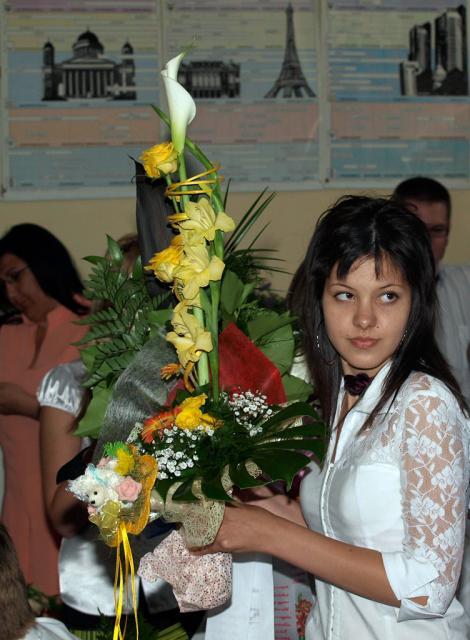 ballagas09061