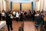bedonebakkikatalin2014029