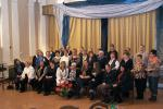 bedonebakkikatalin2014036