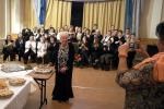 bedonebakkikatalin2014046