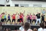 bormaraton2015022