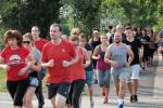 bormaraton2015060