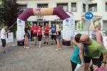bormaraton2015095