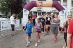 bormaraton2015096