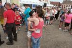 bormaraton2015102