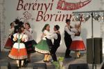 borunn2012005