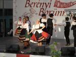 borunn2012007