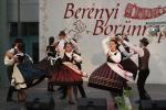 borunn2012012