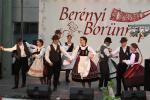 borunn2012014