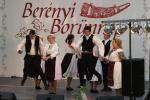 borunn2012017