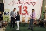 borunn2016072