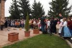 borunnep2010155